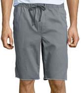 Arizona 10 1/4 Inseam Flex Jogger Shorts