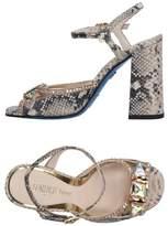 Loriblu Sandals