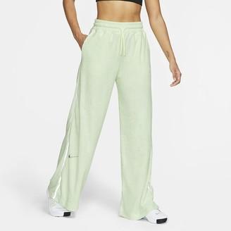 Nike Women's Fleece Training Pants City Ready