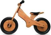 Kinderfeets llc Bamboo balance bike