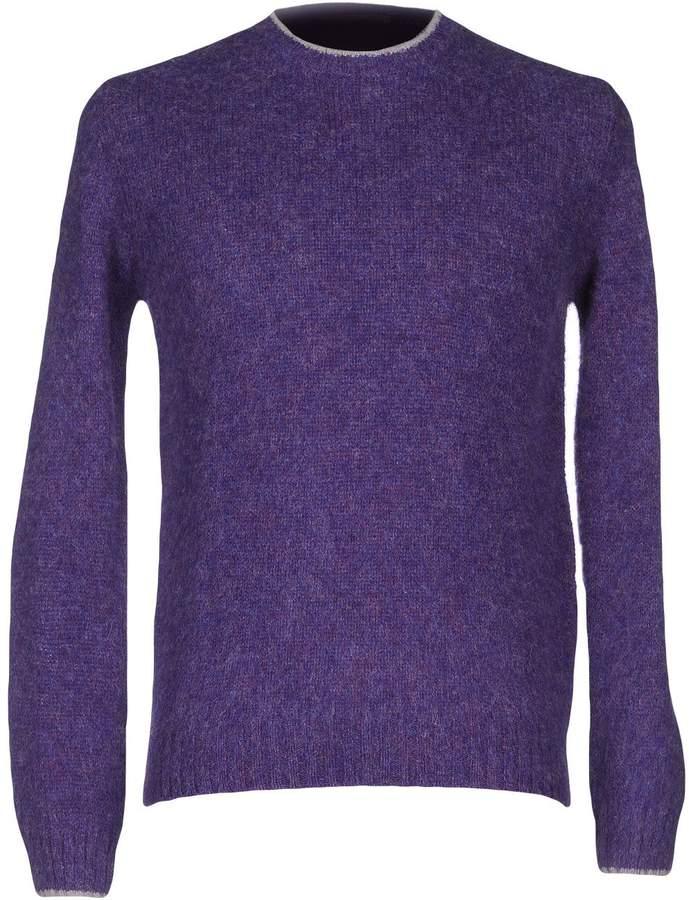Della Ciana Sweaters - Item 39676430PH