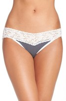 Hanky Panky 'Vikini' Bikini Briefs
