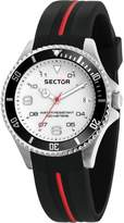 Sector 230 39 mm MEN'S WATCH