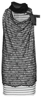 Liu Jo Rebel Queen By Liu •Jo REBEL QUEEN by Short dress