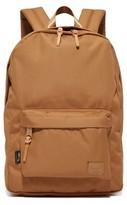 Herschel Winlaw Cordura Backpack