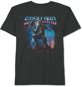 Hybrid Men's Star Lord T-Shirt