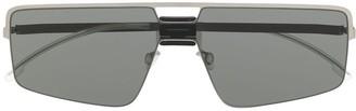 Mykita Soy sunglasses