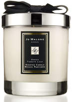 Jo Malone Green Tomato Leaf Scented Home Candle, 7 oz