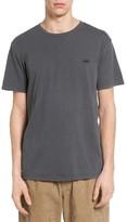 Obey Men's Jumble T-Shirt