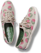 Keds Champion Fruity Animals
