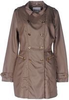 Dekker Full-length jackets