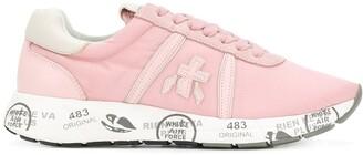 Premiata Mattew-D sneakers
