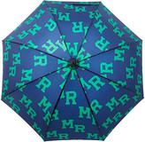 Scotch & Soda Gentleman's Umbrella
