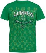 Guinness Lucky Dublin T-Shirt