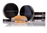 Young Blood Youngblood Natural Loose Mineral Foundation 10g