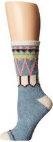 Free People Orian So Soft Slipper Socks
