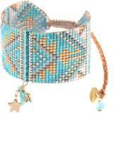 Mishky Bracelets - Item 50193158