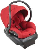 Maxi-Cosi Mico 30 Infant Car Seat, Red Rumor by