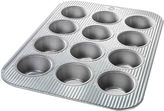 JCPenney USA PAN USA PanTM 12-Cup Muffin Pan