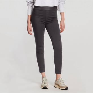 J Brand Dellah High-Rise Legging