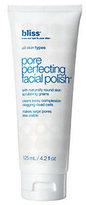 Bliss Pore Perfecting Facial Polish, 4.2 oz