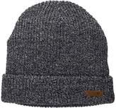 San Diego Hat Company KNH3503 Cuffed Beanie Beanies