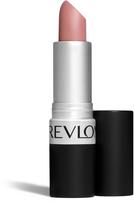 Revlon Matte Lipstick - Really Red