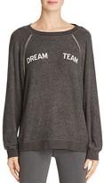 Wildfox Couture Dream Team Sweatshirt