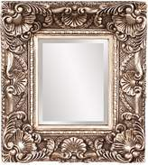 Bloomingdale's Howard Elliott Horance Mirror