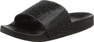 Beck Women's Slides Water Shoes
