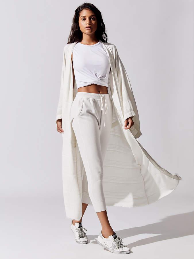 NSF Hannah Long Kimono