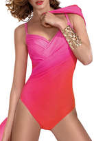 Roidal Dd+ Cup Swimsuit