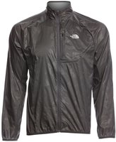 The North Face Men's Better than Naked Jacket 8138251