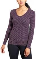 Athleta Dottie Pure Top