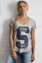 Tailgate Penn State V-Neck