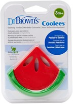 Dr Browns Dr. Brown's Coolees Teether