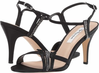 Nina Women's Vayla Flat Sandal