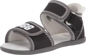 UGG Kids' Delta Sandal