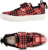 MSGM Low-tops & sneakers - Item 11260271