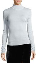 GREY Jason Wu X Diane Kruger Lightweight Turtleneck Sweater