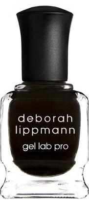 Deborah Lippmann Gel Lab Pro Nail Color