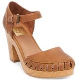 dv Women's dv Brynna Platform Mary Jane Shoes