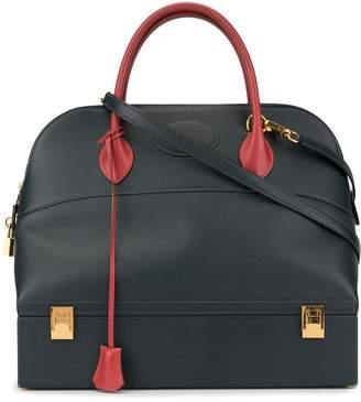 Hermes Pre-Owned 1998 Bolid Macpherson 2way bag