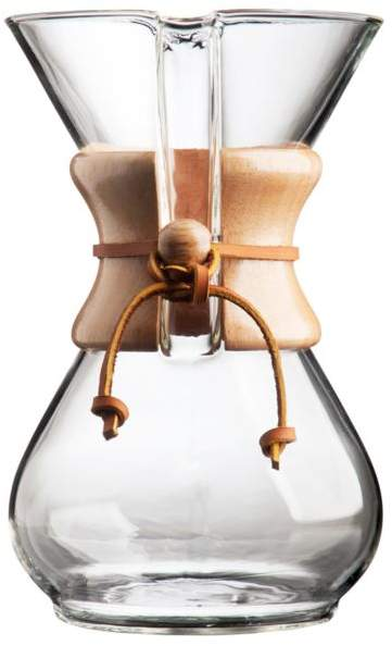 6-Cup Classic Series Coffeemaker