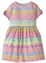 Gymboree Fruit Dress