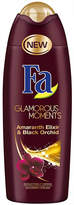 Fa Glamorous Moments Shower Cream by 250ml Shower Gel)