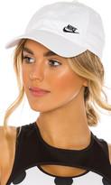 Nike NSW H86 Cap Futura Classic Hat