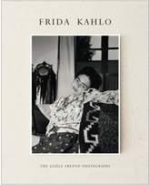 Abrams Frida Kahlo