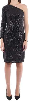 Ralph Lauren Ralph Black Marri Dress