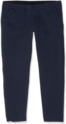 Cross Women's Chino Trousers